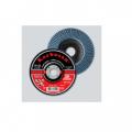 İnox flap disk